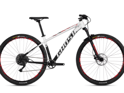 Bicicletas Modelos 2018 Ghost MTB Rígidas GHOST KATO 29