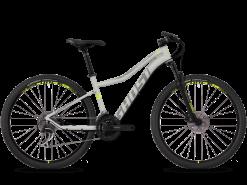 Bicicletas Modelos 2018 Ghost MTB Rígidas GHOST LANAO GHOST LANAO 2.7 AL