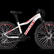 Bicicletas Modelos 2018 Ghost MTB Rígidas GHOST LANAO GHOST LANAO 3.7 AL