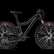 Bicicletas Ghost MTB Rígidas GHOST LANAO GHOST LANAO 4.7 AL