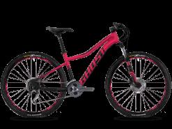 Bicicletas Modelos 2018 Ghost MTB Rígidas GHOST LANAO GHOST LANAO 5.7 AL