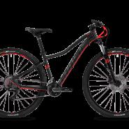Bicicletas Modelos 2018 Ghost MTB Rígidas GHOST LANAO GHOST LANAO 7.9 AL