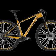 Bicicletas Modelos 2018 Ghost MTB Rígidas GHOST LECTOR GHOST LECTOR 7.9 LC