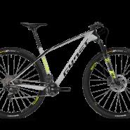 Bicicletas Modelos 2019 Ghost MTB Rígidas GHOST LECTOR GHOST LECTOR 8.9 LC