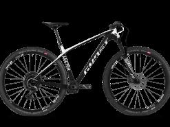 Bicicletas Modelos 2018 Ghost MTB Rígidas GHOST LECTOR GHOST LECTOR WCR.9 LC