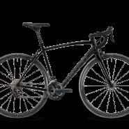 Bicicletas Ghost Carretera GHOST NIVOLET GHOST NIVOLET 2.8 AL