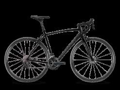 Bicicletas Modelos 2018 Ghost Carretera GHOST NIVOLET GHOST NIVOLET 2.8 AL