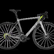 Bicicletas Ghost Carretera GHOST NIVOLET GHOST NIVOLET 4.8 LC