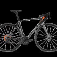Bicicletas Ghost Carretera GHOST NIVOLET GHOST NIVOLET 6.8 LC