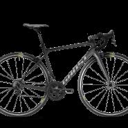 Bicicletas Ghost Carretera GHOST NIVOLET GHOST NIVOLET 7.8 UC