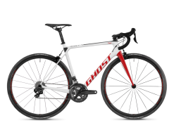 Bicicletas Modelos 2018 Ghost Carretera GHOST NIVOLET GHOST NIVOLET 8.8 LC