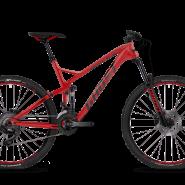 Bicicletas Ghost MTB Doble Suspensión SL AMR GHOST SL AMR 3.7 LC