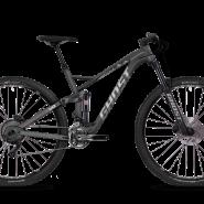 Bicicletas Ghost MTB Doble Suspensión SL AMR GHOST SL AMR 4.9 AL