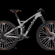 Bicicletas Ghost MTB Doble Suspensión SL AMR GHOST SL AMR 6.9 LC
