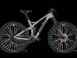 Bicicletas Modelos 2018 Ghost MTB Doble Suspensión SL AMR GHOST SL AMR 6.9 LC