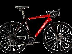 Bicicletas Berria Gravel BERRIA GRAVA