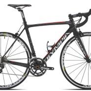Bicicletas Modelos 2015 Olympia Road EGO