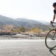 Bicicletas Modelos 2016 Felt Carretera Serie Z Endurance