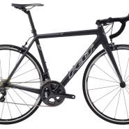 Bicicletas Modelos 2014 Felt Carretera SERIE F F 2 Di2