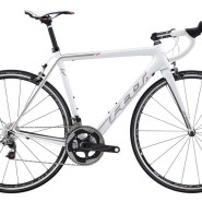 Bicicletas Modelos 2014 Felt Carretera SERIE F F 3
