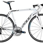 Bicicletas Modelos 2013 FELT F Series F4