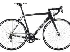 Bicicletas Modelos 2014 Felt Carretera SERIE F F 5