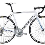 Bicicletas Modelos 2014 Felt Carretera SERIE F F 6
