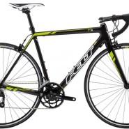 Bicicletas Modelos 2013 FELT F Series F6