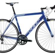 Bicicletas Modelos 2014 Felt Carretera SERIE F F 75