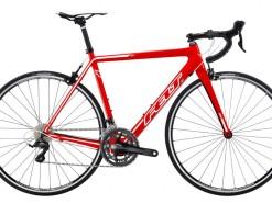 Bicicletas Modelos 2014 Felt Carretera SERIE F F 7