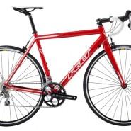 Bicicletas Modelos 2014 Felt Carretera SERIE F F 85