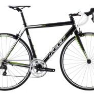 Bicicletas Modelos 2014 Felt Carretera SERIE F F 95