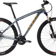 Bicicletas Modelos 2013 FELT Nine 29″ Nine 30