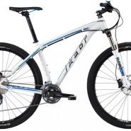 Bicicletas Modelos 2013 FELT Nine 29″ Nine 50