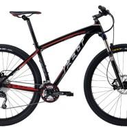 Bicicletas Modelos 2013 FELT Nine 29″ Nine 60