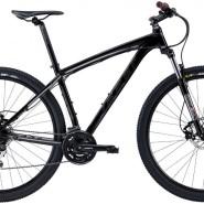 Bicicletas Modelos 2013 FELT Nine 29″ Nine 70