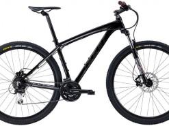 Bicicletas Modelos 2013 FELT Nine 29