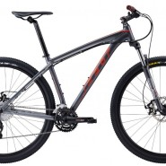 Bicicletas Modelos 2013 FELT Nine 29″ Nine 80