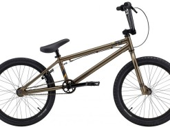 Bicicletas Modelos 2014 Felt BMX Vault
