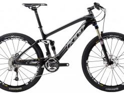 Bicicletas Modelos 2013 FELT Edict Six Edict Six 1
