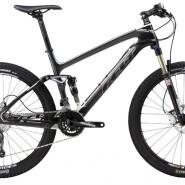 Bicicletas Modelos 2013 FELT Edict Six Edict Six 3