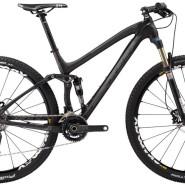 Bicicletas Modelos 2013 FELT Edict Nine Edict Nine 1