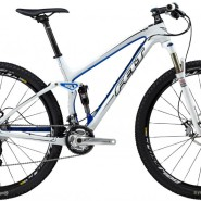 Bicicletas Modelos 2013 FELT Edict Nine Edict Nine 2