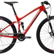 Bicicletas Modelos 2013 FELT Edict Nine Edict Nine 3