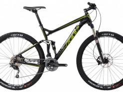 Bicicletas Modelos 2013 FELT Edict Nine Edict Nine 50