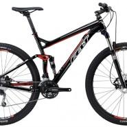 Bicicletas Modelos 2013 FELT Edict Nine Edict Nine 60