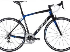 Bicicletas Modelos 2013 FELT Z4