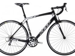 Bicicletas Modelos 2013 FELT Z5