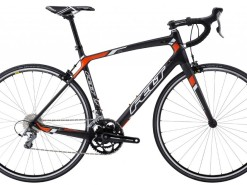 Bicicletas Modelos 2013 FELT Z6
