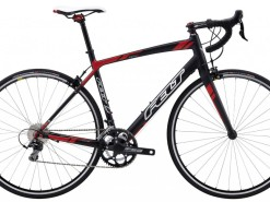 Bicicletas Modelos 2013 FELT Z85